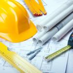 Podział materiałów budowlanych