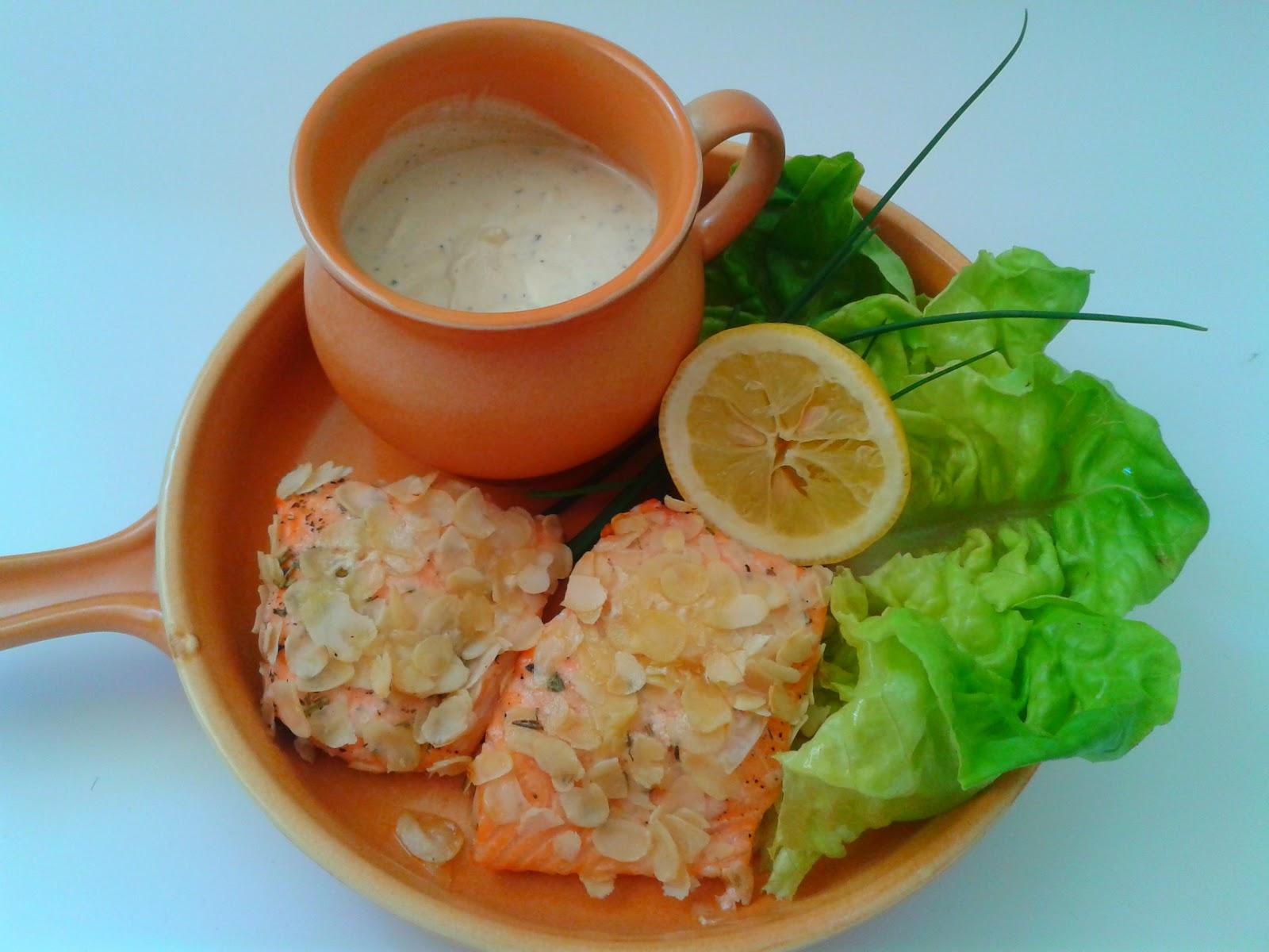 kulinaria (25)