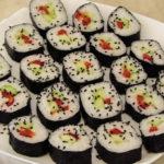 Sushi Grodzisk Mazowiecki