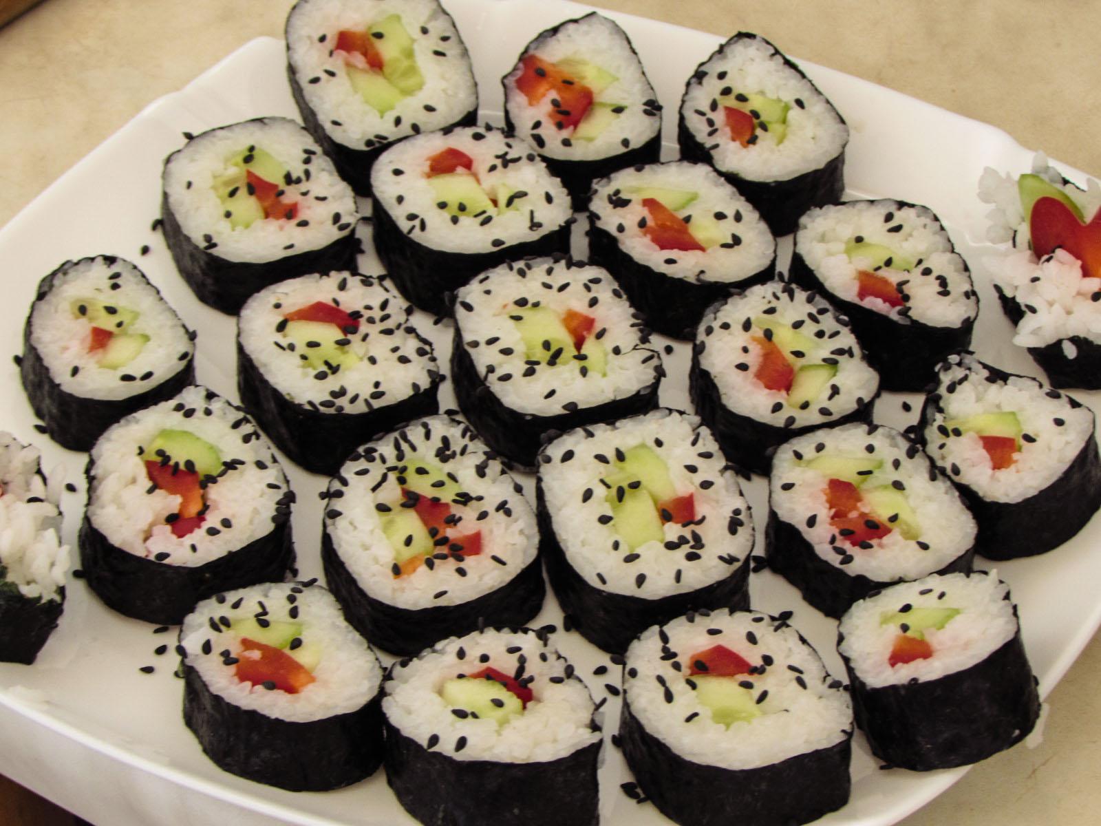 sushi-grodzisk-mazowiecki-3