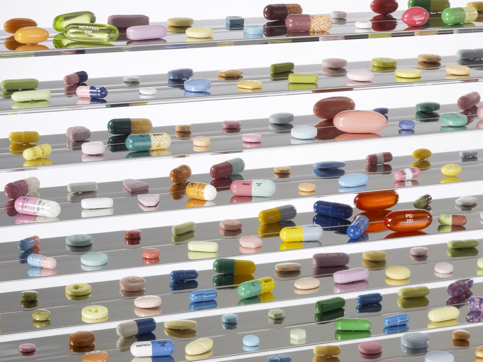 Tabletki calominal opinie (5)