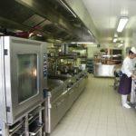 Gastronomia wyposażenie