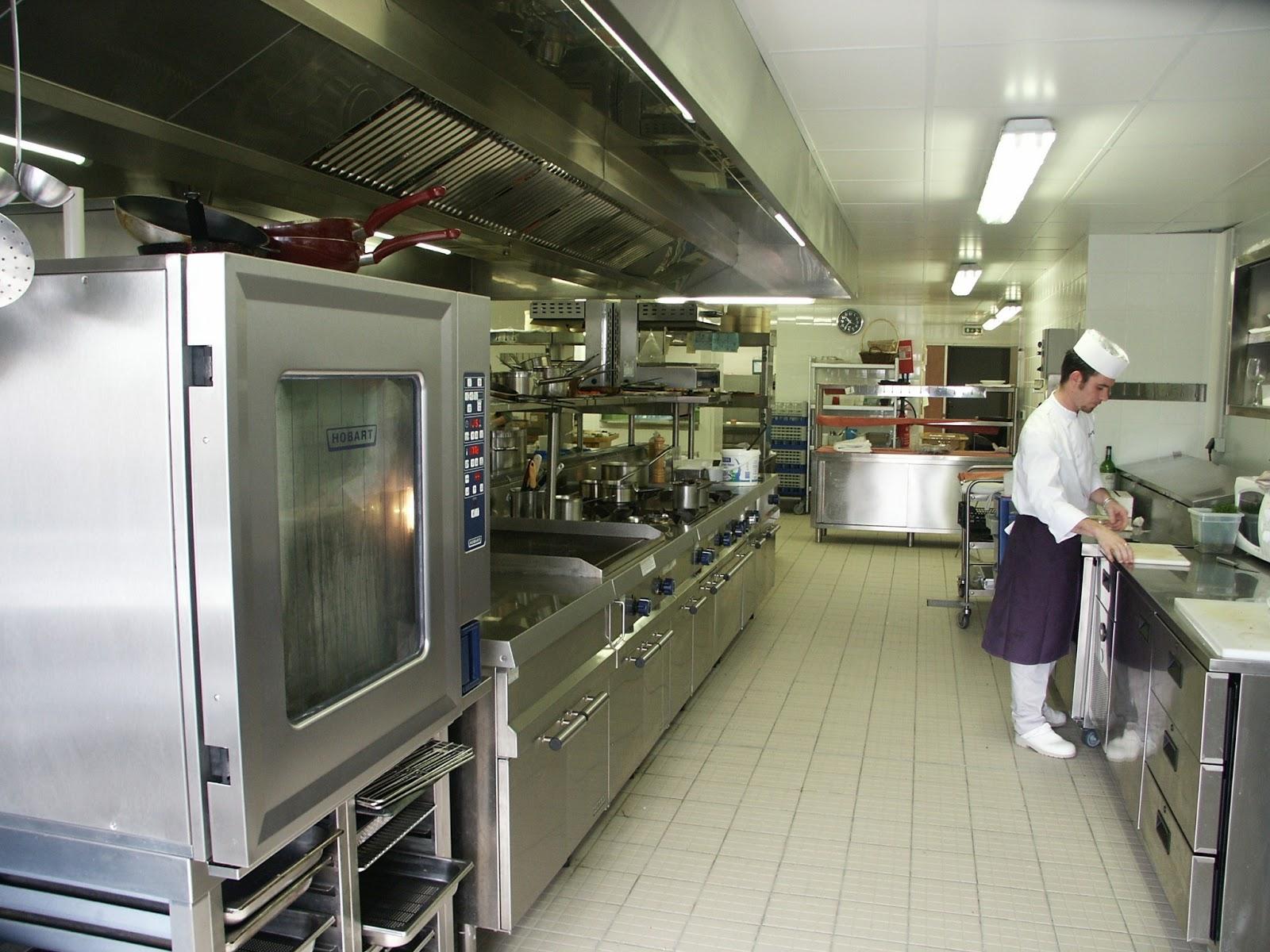 gastronomia-wyposazenie-9