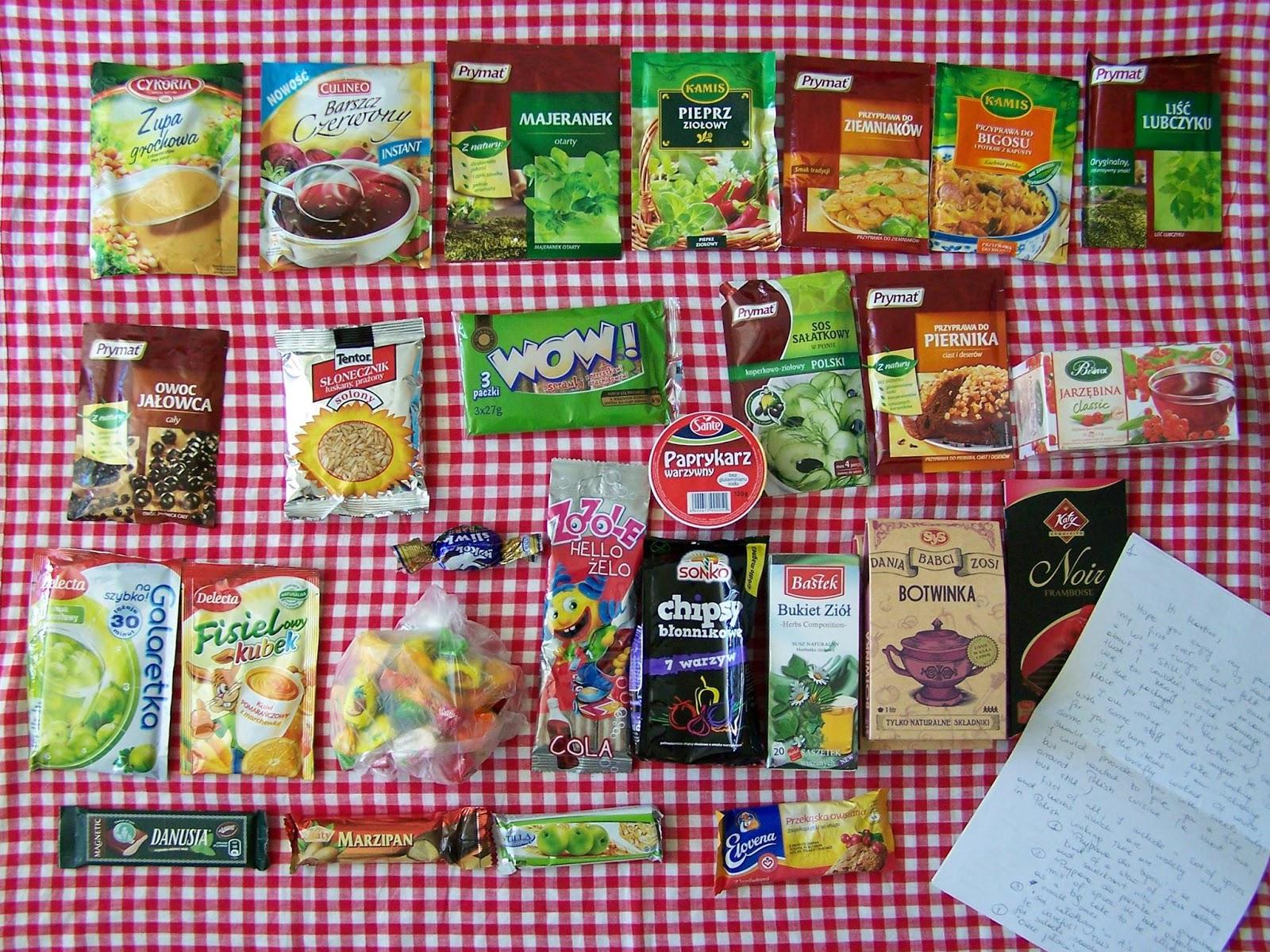 produkty-weganskie-sklep-internetowy-5