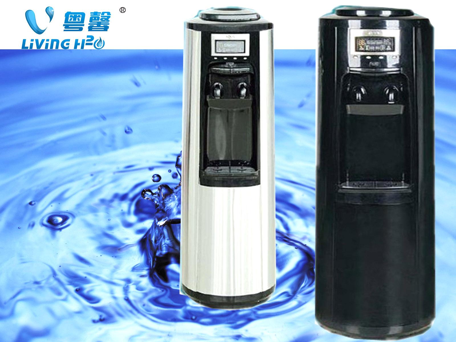 Dystrybutor wody (6)