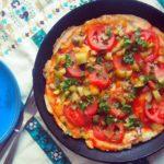 Pizza gastrofaza