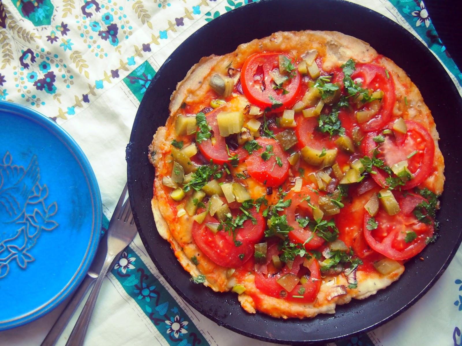 Pizza Poznan (6)