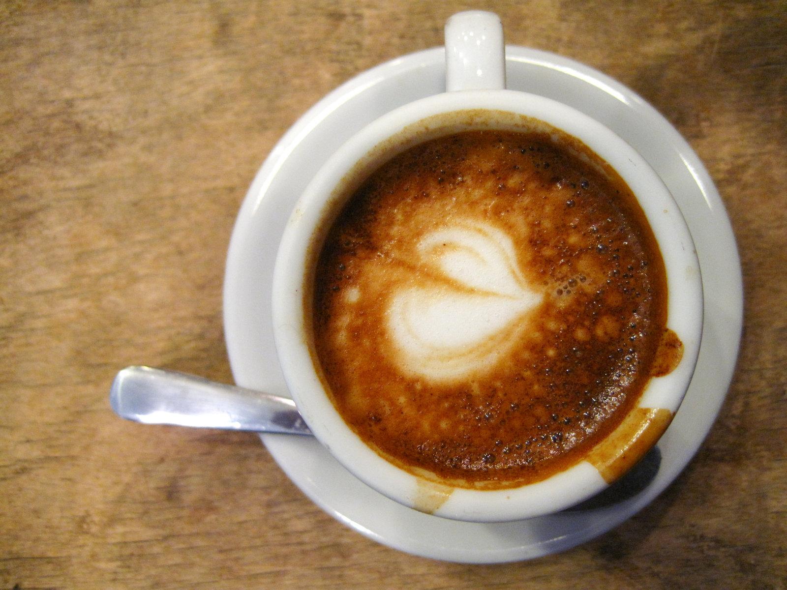 Kawa swiezo palona (9)