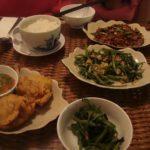 Jedzenie z dowozem Mokotow