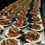 Catering Bielsko i Catering dietetyczny Opole