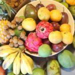 Zdrowa żywność Kraków i żywność dla diabetyków