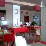 Gastrofaza Opole